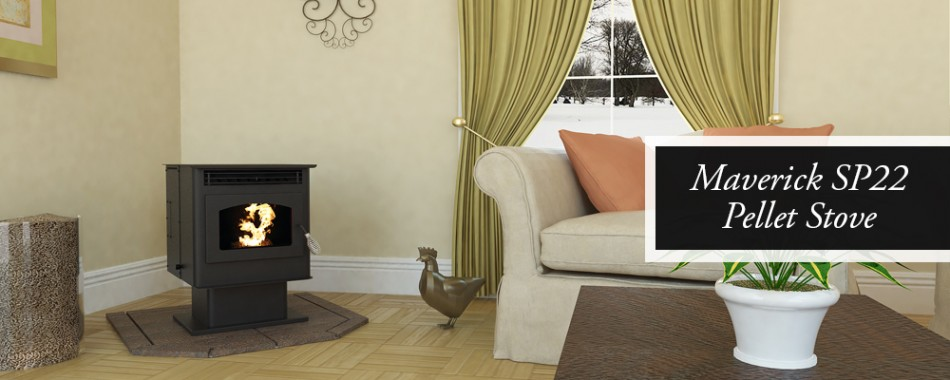 Maverick_Pellet_stove_SP_22__living_room.jpg