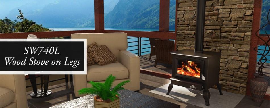 Wood_Stove_SW740L_living_room.jpg