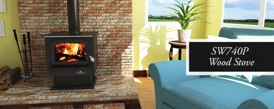 Wood_Stove_SW740P_living_room.jpg