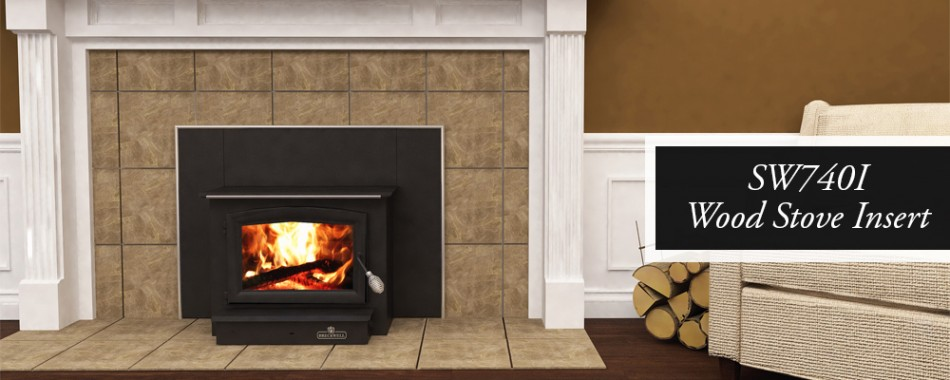 Wood_Stove_SW740i_living_room.jpg