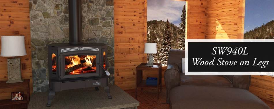Wood_Stove_SW940L_living_room-1.jpg