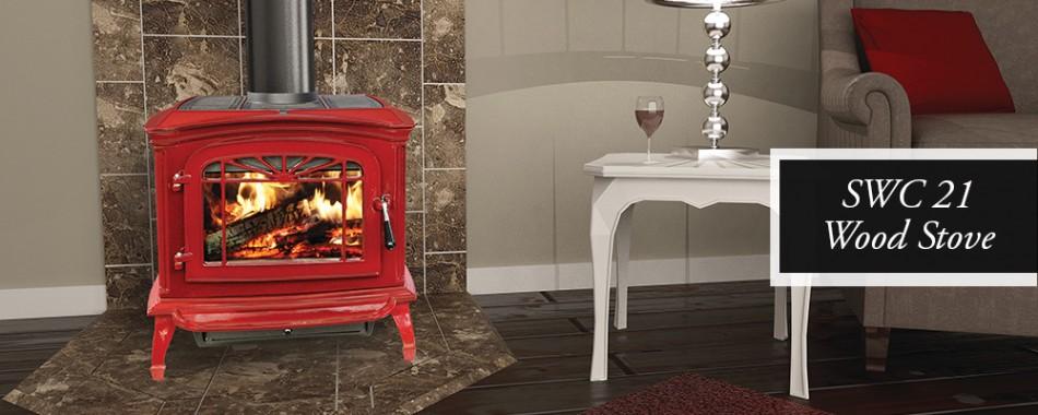 Wood_Stove_SWC31R_living_room.jpg