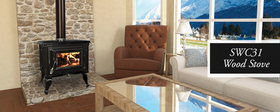 Wood_Stove_SWC31_living_room.jpg