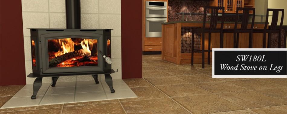 Wood_stove_SW180L_living_room.jpg