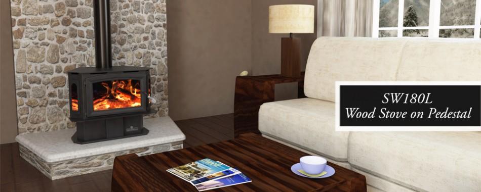 Wood_stove_SW180P_living_room.jpg