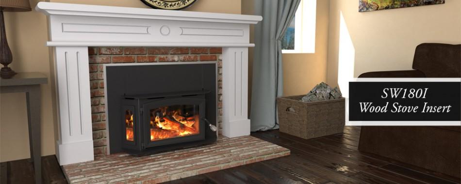 Wood_stove_SW180i_living_room.jpg