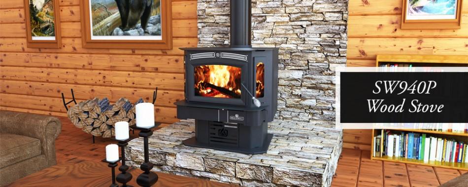 Wood_stove_SW940P_living_room.jpg