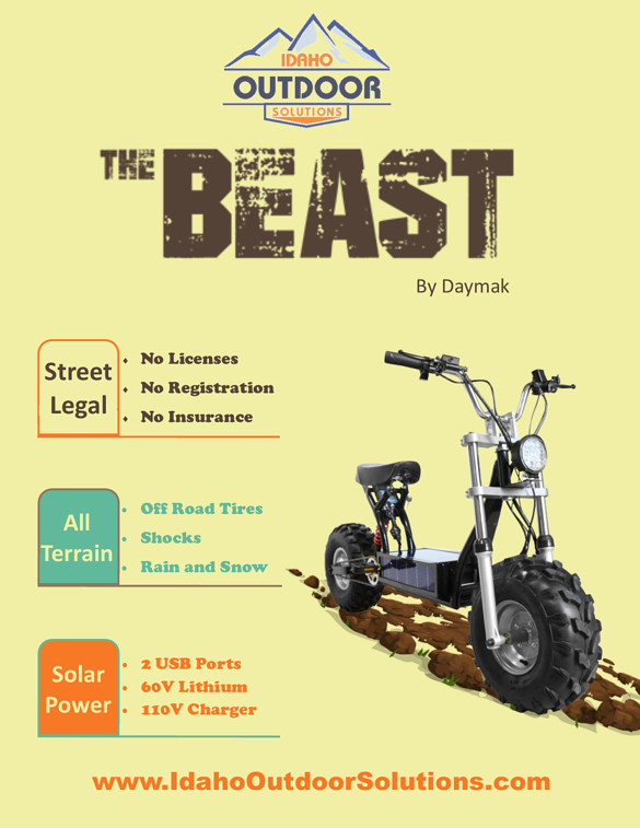The_Beast_Flyer.png