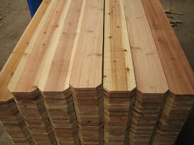 china-cedar-fence-pickets.jpg